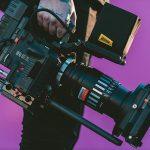 HD Tanıtım Filmi Çekiminde Kaliteli Çözümler