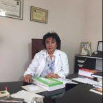 Uzm. Dr. Aynur Karaoğlu ile Cilt Sorunlarınıza Veda Edin